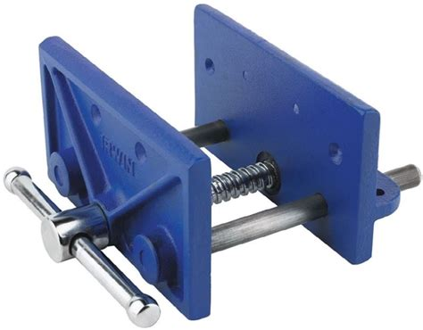 mounting a woodworking vise vintage woodworking vise shop collectibles daily