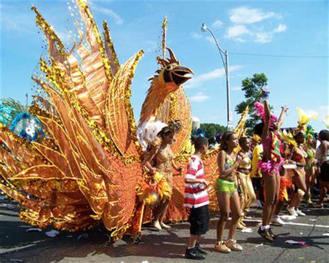 festival toronto toronto caribana festival toronto caribana parade