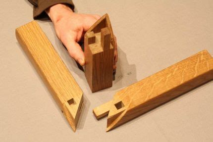 japanese woodwork 1000 ideas about japanese woodworking on