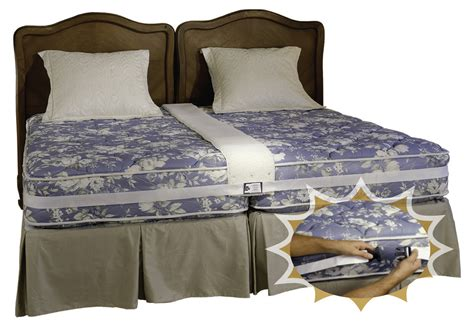 two beds make create a king bed combine two beds into a secure
