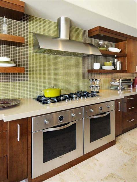 modern backsplash for kitchen and beautiful kitchen backsplashes