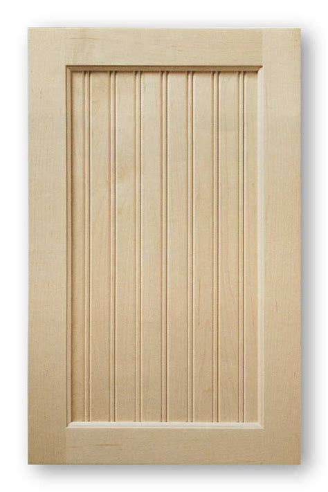 unique kitchen cabinet doors 25 best ideas about custom cabinet doors on