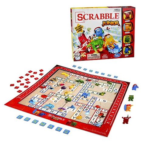 how to play scrabble junior board scrabble stylish daily
