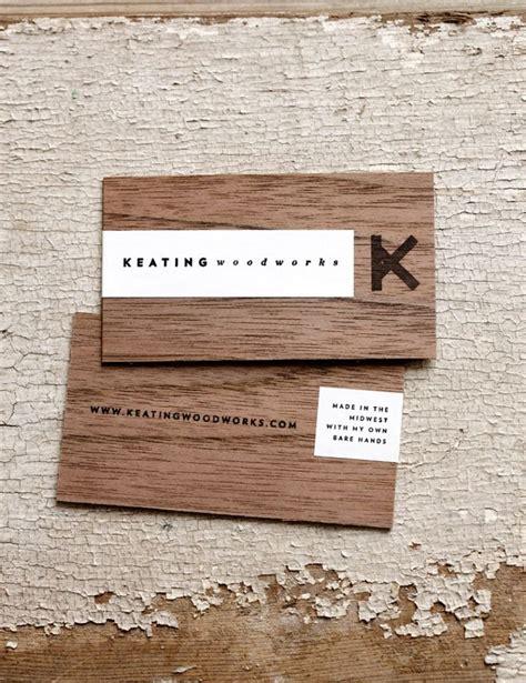 woodworks company best 25 wood logo ideas on wood branding
