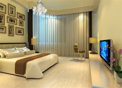 curtain design for bedroom modern curtain design for bedroom curtain menzilperde net
