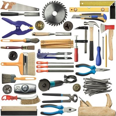 woodworking starter tools 8 must woodworking tools for beginners