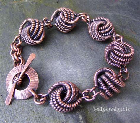 metal jewelry classes wire metal jewelry classes
