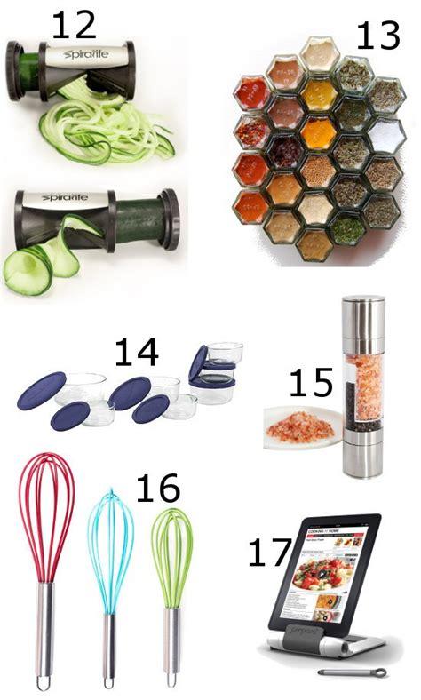 kitchen gadget ideas kitchen gadget ideas useful creative kitchen gadgets