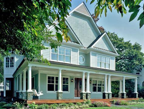 home design styles explained 100 home design styles explained best 25 modern