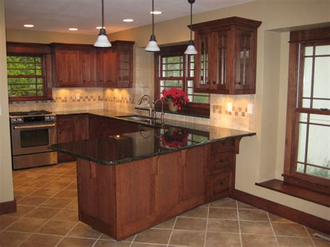 kitchen cabinets remodeling ideas popular kitchen remodel cabinets railing stairs and kitchen design kitchen remodel cabinets