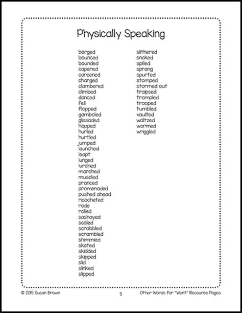 other words for other words for bundle warm hearts publishing