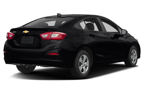 2016 Chevrolet Cruze L by 2016 Chevrolet Cruze Price Photos Reviews Features