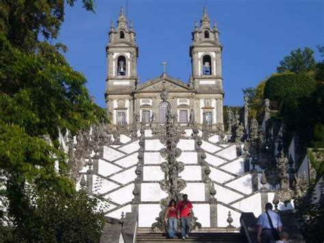 santu 225 do bom jesus do monte braga braga portugal