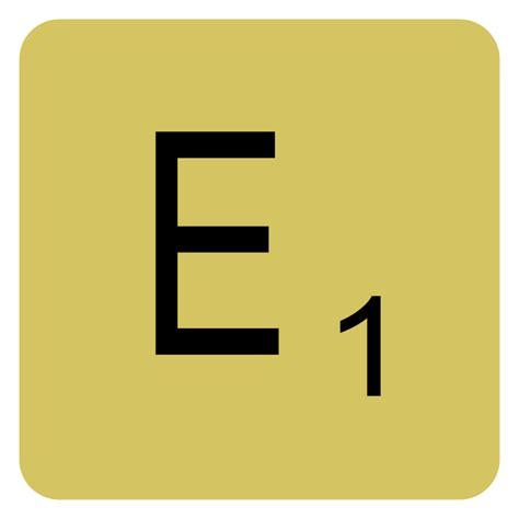 how many letter e in scrabble file scrabble letter e svg