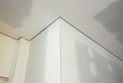 shadow plaster shadowline cornice search shadowline cornice