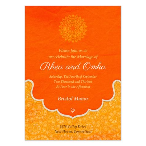 how to make e invitation card indian wedding blessings invitations cards on pingg