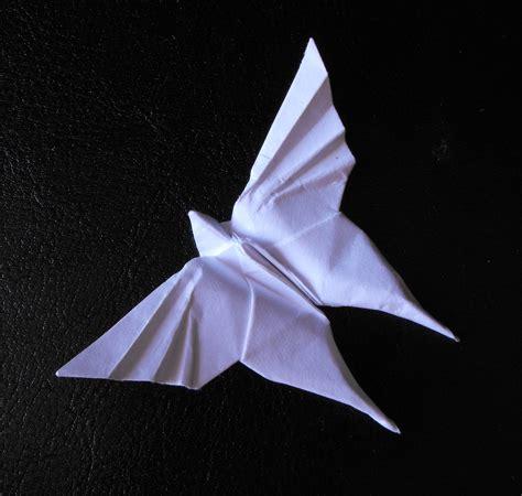 origami picture file motyl origami jpg wikimedia commons