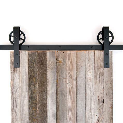 where to buy barn doors that slide the barn door sliding hardware robinson house decor