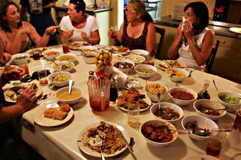 mrs wilkes dining room s downtown restaurants