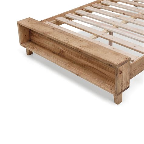 rustic pine bed frame rustic pine bed frame 28 images rustic pine wood bed