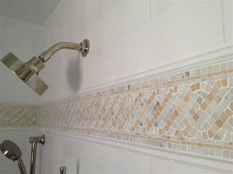 bathroom borders ideas bathroom border ideas 2017 grasscloth wallpaper