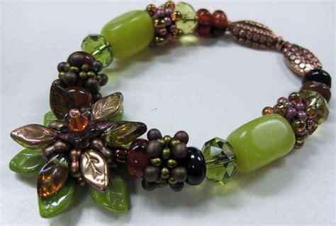 glass bead jewelry bead pressed glass bead jewelry
