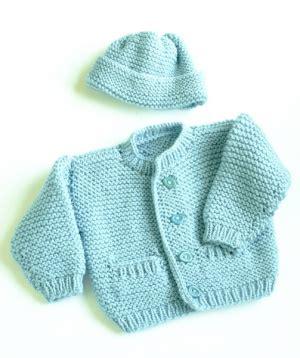 chunky knit baby cardigan pattern free image of robert cardigan lionbrand yarn free knitting