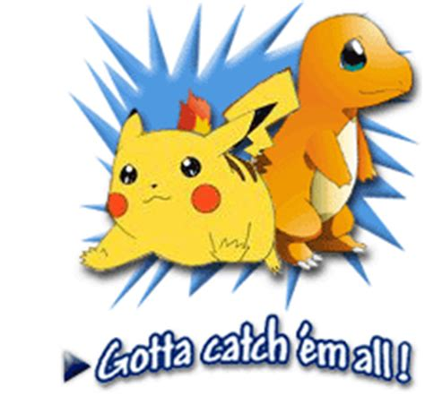 catch em all parents guides to go with the poke flow