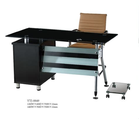 glass office furniture china glass office furniture ytj 8849 china commercial