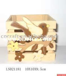 woodworking crafts for sale handmade wooden crafts flower craft crafts handmade craft