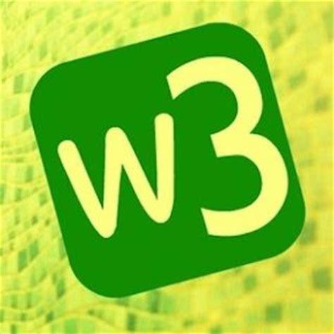 w3school w3schools web tutorials android apps on play