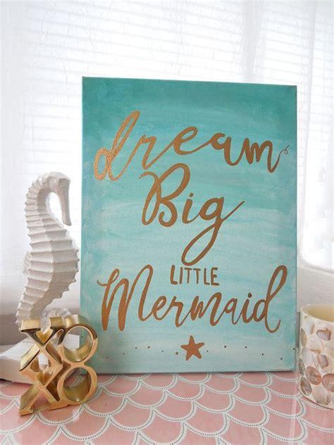 mermaid bedroom decor 25 best ideas about mermaid bedroom on
