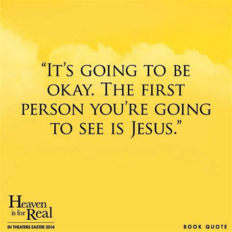 picture of jesus from heaven is for real book heaven is for real my belongs to jesus