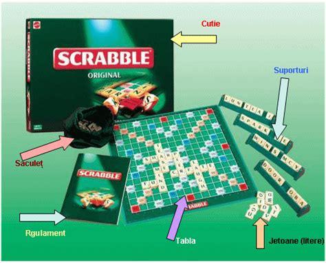 is fi a scrabble word fi scrabble