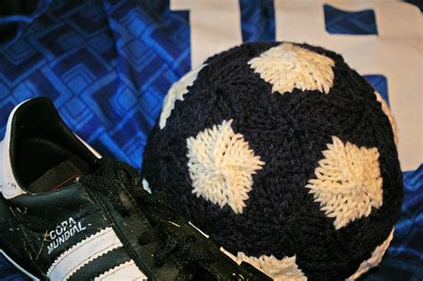 football knitting pattern top 10 s day patterns loveknitting