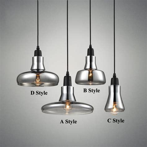 retractable pendant lights popular retractable pendant light buy cheap retractable