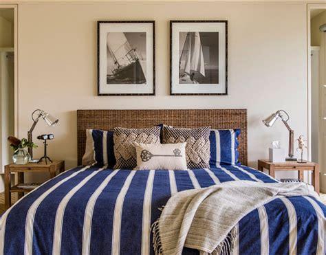 nautical bedroom designs interior design ideas home bunch interior design ideas