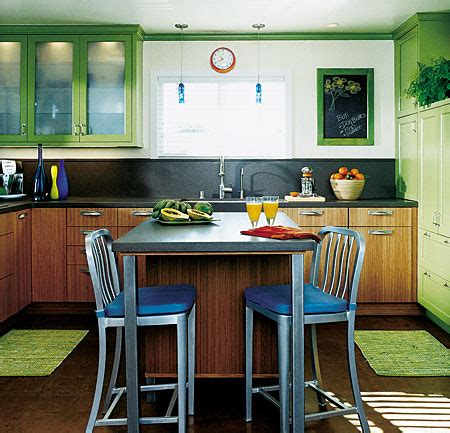 simple kitchen designs for small kitchens simple kitchen designs for small kitchens ideas home