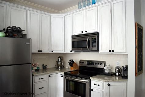 chalk paint cabinets kitchen tags sloan chalk paint kitchen cabinets