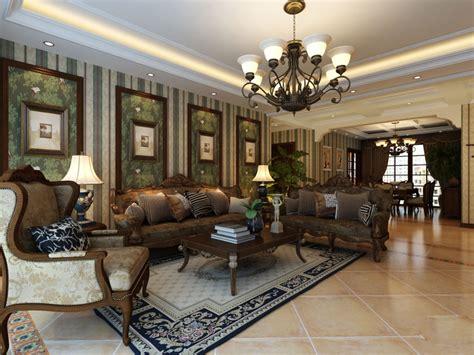 classic living rooms interior design luxury classic living room design