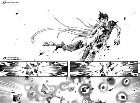 deadman ending l angolo dello spoiler selvaggio page 18