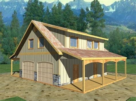 barn style garage with apartment barn inspired 4 car garage with apartment above
