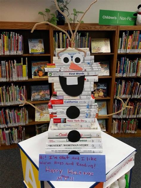 picture book display 60 best winter projects and bulletin board display images