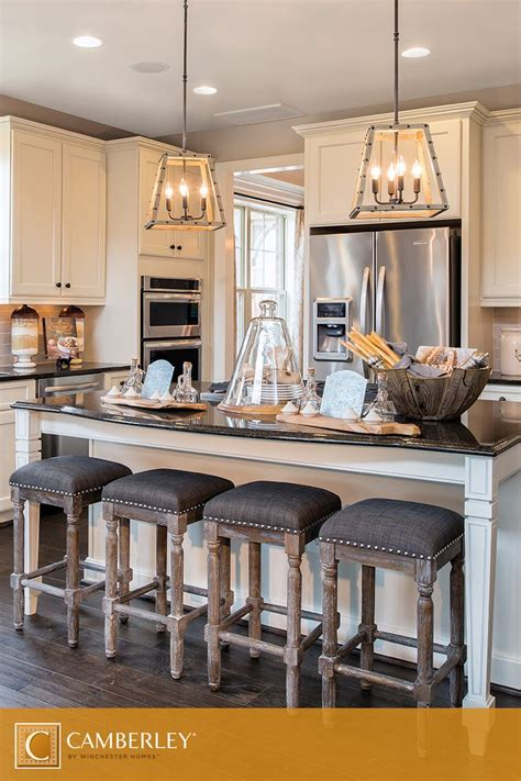 island stools kitchen 48 best bar stools galore images on chairs arquitetura and kitchens