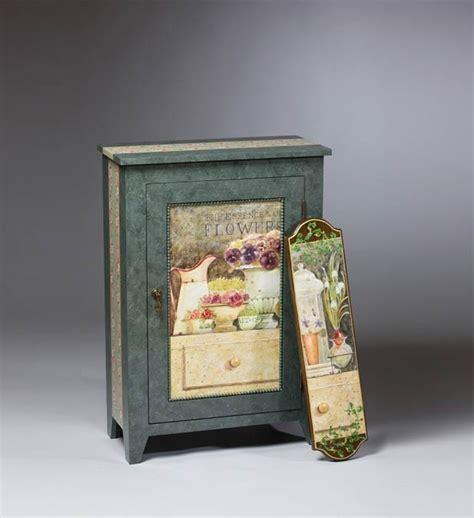 decoupage cupboard furniture screens d 233 coupage artists worldwide