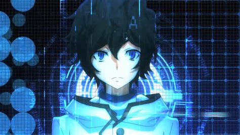 2 the animation survivor 2 review typical atlus ahotaku39