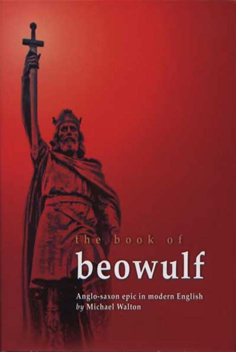 beowulf picture book the neat bookshop beowulf