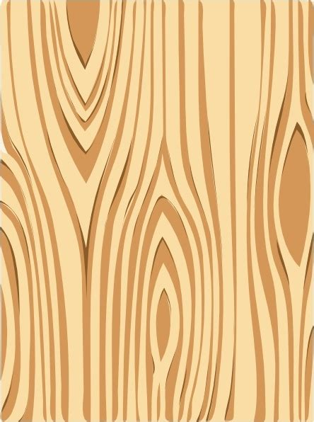 woodworking clip free wood pattern grain texture clip free vector in open