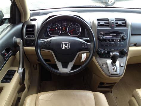 how make cars 2008 honda cr v interior lighting 2008 honda cr v interior pictures cargurus