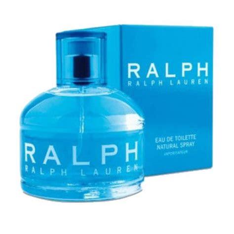 comprar ralph eau de toilette 50ml peluqueria